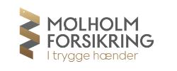 Mølholm Forsikring